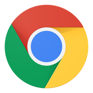 Extension Chrome