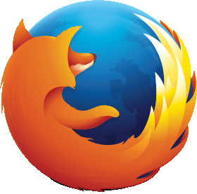 Extension Firefox