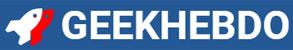 GeekHebdo